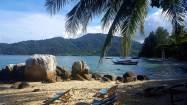 Koh Lipe - Thailand